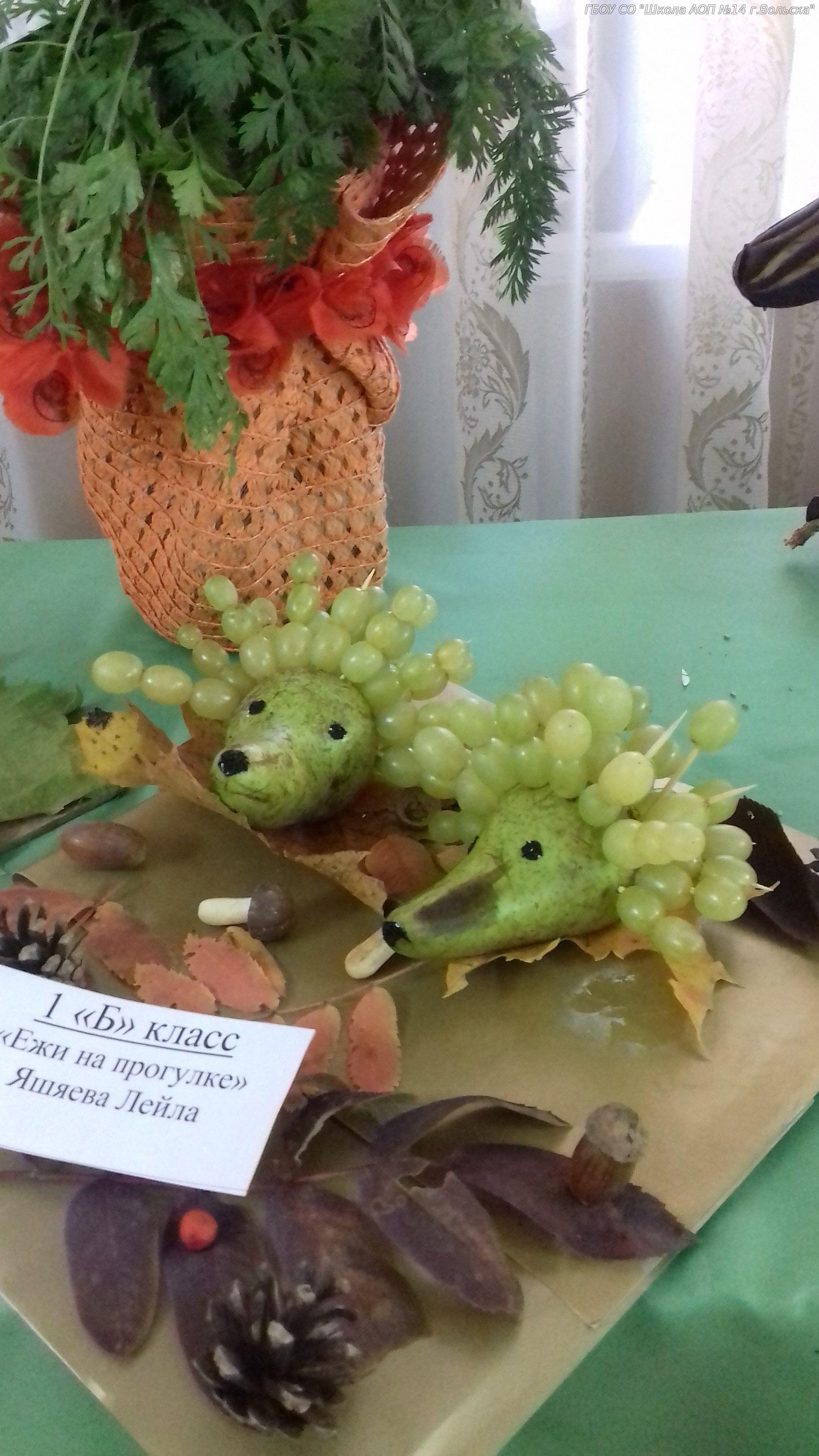 фото фруктоза для детей